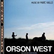 O.S.T. Orson West