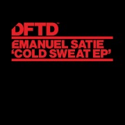 Cold Sweat EP