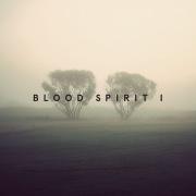 Blood Spirit I