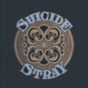 Suicide (Expanded Edition)