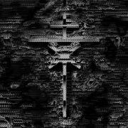 Phuture Doom