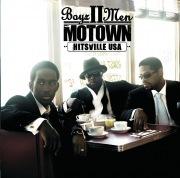 Motown - Hitsville, USA