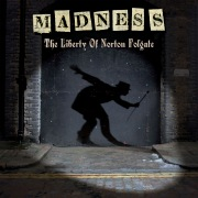 The Liberty of Norton Folgate (Deluxe Edition)