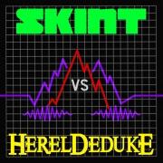 Skint vs. Hereldeduke