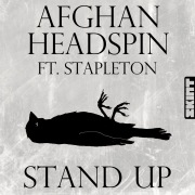 Stand Up (feat. Stapleton)
