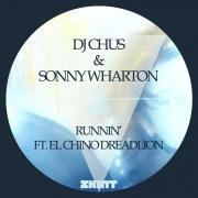 Runnin' (feat. El Chino Dreadlion) [Remixes]