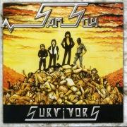 Survivors (Bonus Track Edition)