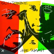 Sly & Robbie: The Summit