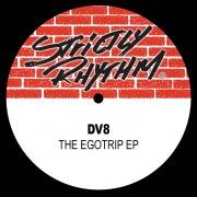 The Egotrip EP
