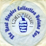 The Neat Singles Collection: Vol. Two