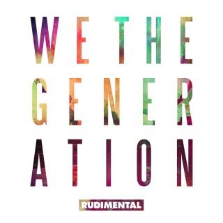 Rumour Mill (feat. Anne-Marie & Will Heard)