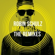 Headlights (feat. Ilsey) [The Remixes]