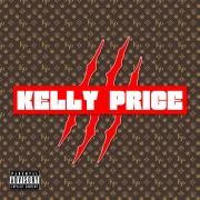 Kelly Price