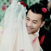Ban Bian Sheng Ming - Er Ge Wei Yi Ban (Du Bai : Miriam Yeung)