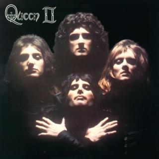 Queen II (2011 Remaster)