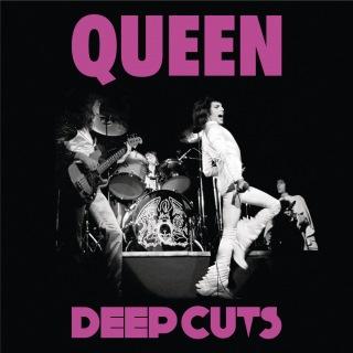 Deep Cuts (Vol 1. / 1973-1976)