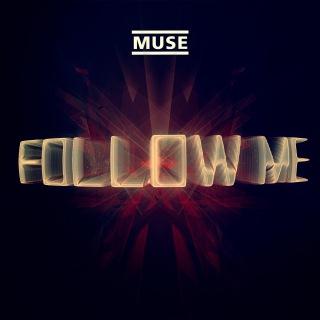 Follow Me (Jacques Lu Cont's Thin White Duke Mix)