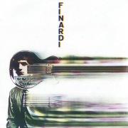 Finardi