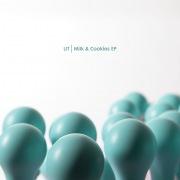 Milk & Cookies EP