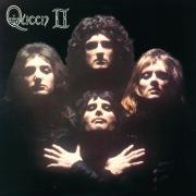 Queen II (Deluxe Edition 2011 Remaster)
