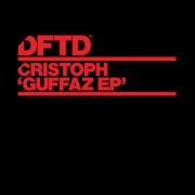 Guffaz EP