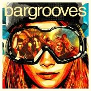 Bargrooves Après Ski 4.0