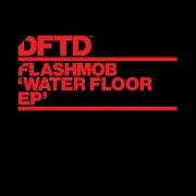 Water Floor EP