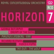 Horizon 7 (Live)