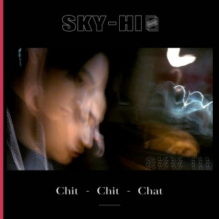 Chit-Chit-Chat