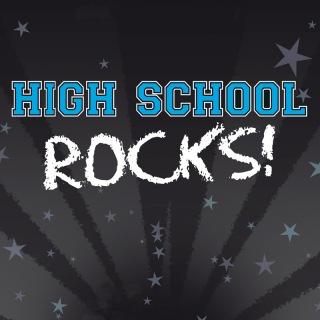 High Skool Rocks
