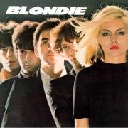 Blondie (Remastered)
