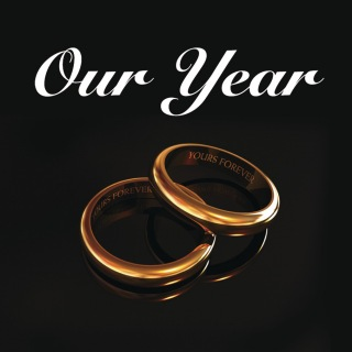 Our Year (International Version)