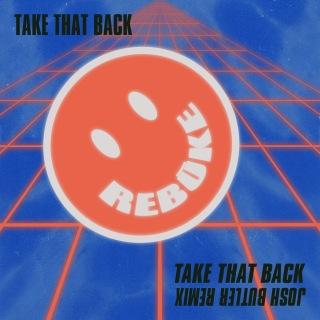 Take That Back