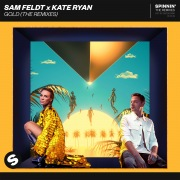 Gold (The Remixes)