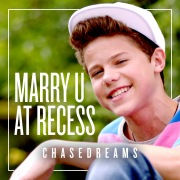 Marry U At Recess