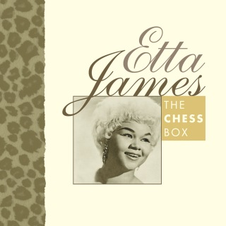 The Chess Box