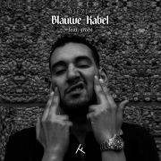Blauwe Kabel (feat. 3robi)