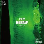 RAW (Disc2)