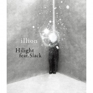 Hilight feat.5lack (Extended Version)