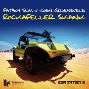 Rockafeller Skank (Koen Groeneveld Bootlegs)