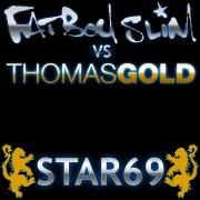 Star 69 (Thomas Gold Mixes)