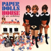 House: The Pye Anthology