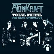 Total Metal - The Neat Anthology (Bonus Track Edition)