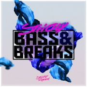 Strictly Bass & Breaks