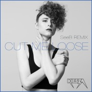 Cut Me Loose (Seeb Remix)