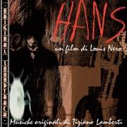 O.S.T. Hans