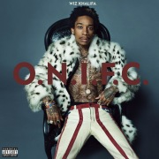 O.N.I.F.C. (Deluxe)
