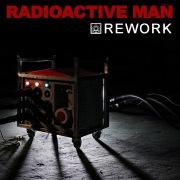 Ways to an End (Radioactive Man Remix)