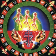 The Game (Bonus Track Edition)