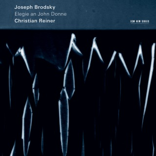Joseph Brodsky - Elegie an John Donne